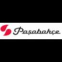 Logo de PASABAHÇE/#exquisitos